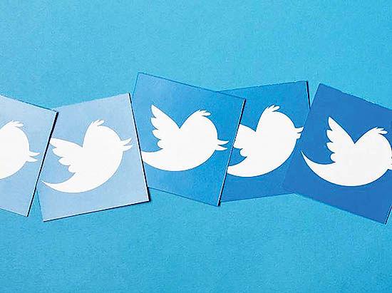توییتر به مثابه یک کافه کلاسیک