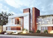 مهار ویروس کرونا در ساختمان با مهندسی و معماری
