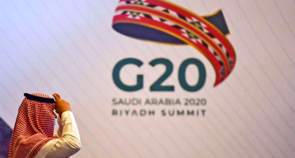 فعالان حقوق بشری خواستار تحریم نشست گروه ۲۰