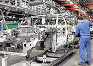 از افتوخیز تولید تا طرح جدید ساماندهی خودرو