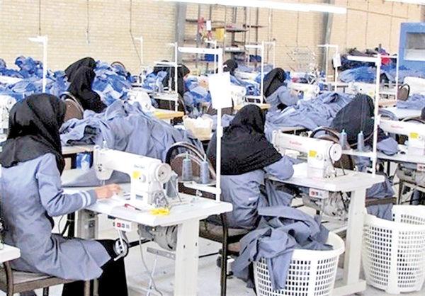 عطش صنایع برای بورس