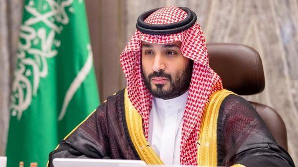 انتقاد مقام سابق دولت اوباما از رویکرد عربستان در برابر ایران و آمریکا