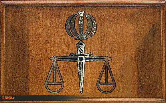 اعدام رئیس گروه ربایش پنج مرزبان در سراوان