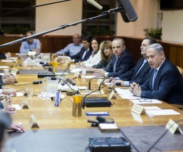 تصویب توافقنامه تردد بدون ویزا میان تلآویو و ابوظبی