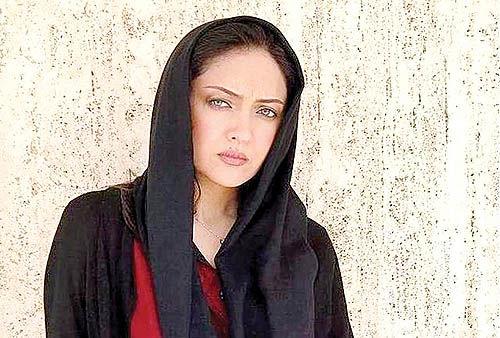 انتقاد نیکی کریمی از وضعیت خوزستان