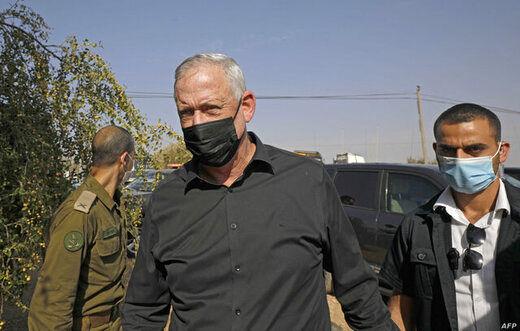 وزیر جنگ اسرائیل، لبنان را تهدید کرد