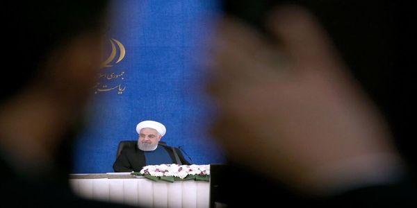 افزایش نابرابری در دولت روحانی