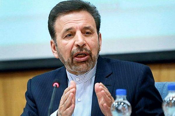 مخالفت دولت با ارز ۱۷ هزار و ۵۰۰ تومانی