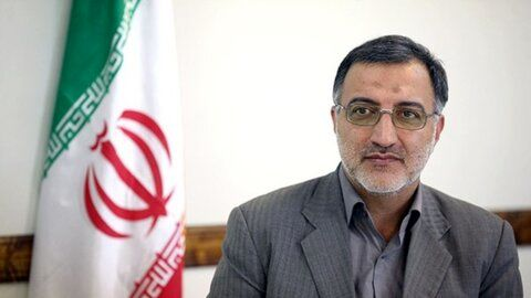بدهی شهرداری تهران چقدر است؟
