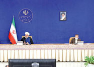 اولین واکنش ایران به مناظره ترامپ و بایدن