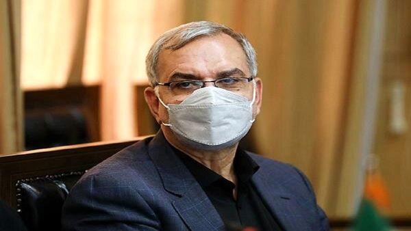 واکسن فایزر در ایران به چه کسانی تزریق می شود؟