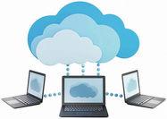 ورود صنعت سلامت به فضای رایانش ابری