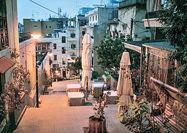 بیروتیها علیه قرنطینه