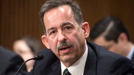 مقام پیشین وزارت خارجه آمریکا: مذاکرات دیپلماتیک کلید حل اختلافات ایران و غرب است