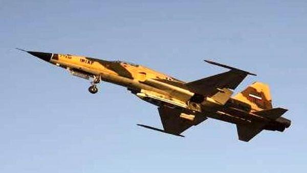 جوانترین خلبان شهید دفاع مقدس را بشناسید+ عکس