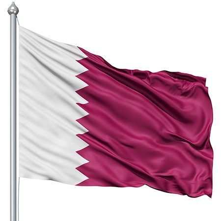 آمادگی قطر برای تسهیل گفتوگو میان ایران و آمریکا