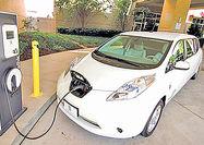 حمایت هند از خودروهای برقی