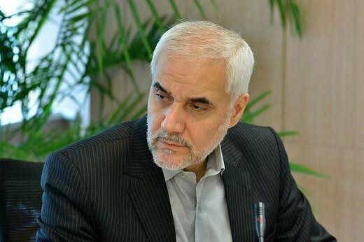 واکنش جبهه اصلاحات به نامه مهرعلیزاده