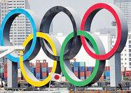 58؛ تعداد سهمیههای ایران در المپیک