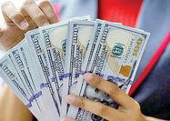 گام جدید معاملهگران دلار