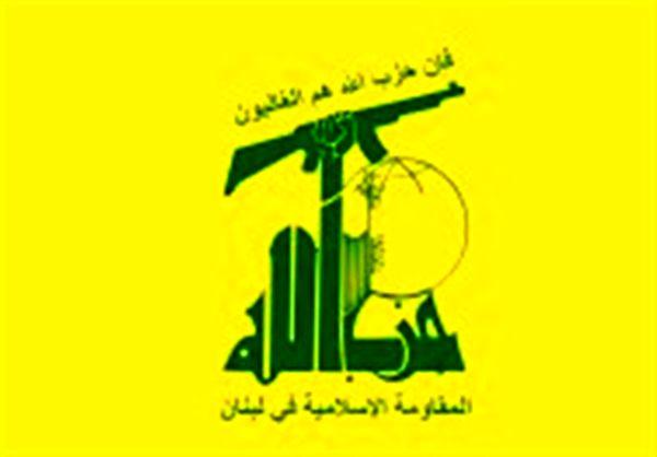 بیانیه حزب الله به مناسبت درگذشت علی اکبر محتشمی پور