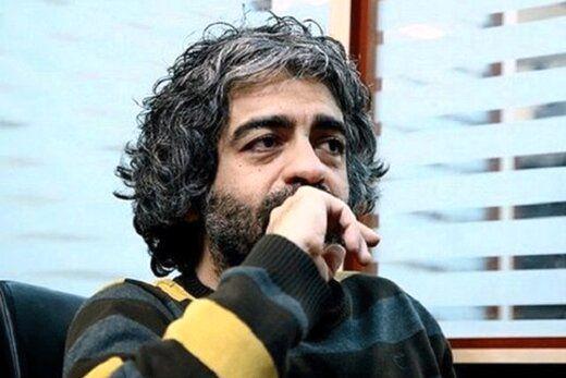 توضیحات جدید رئیس پلیس تهران درباره قتل بابک خرمدین/جسد تکهتکه و بدون سر بود