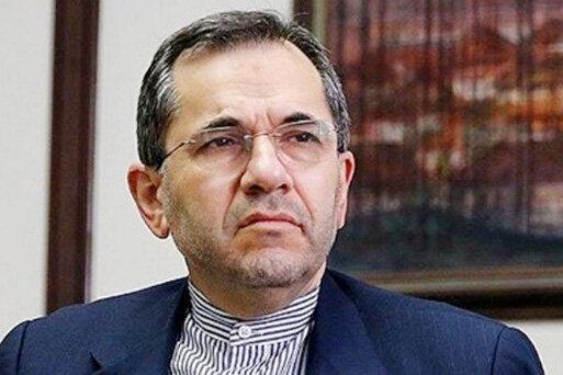شرط ایران برای اجرای کامل تعهدات برجامی چسیت؟