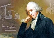 درگذشت پدر انقلاب صنعتی