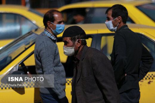 جزییات اعمال سختگیریهای کرونایی بیشتر در تهران