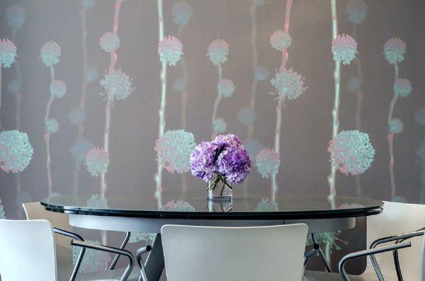 چرا باید شیشه رومیزی بخریم؟ + معرفی انواع شیشه رومیزی
