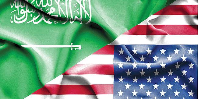 تهدید ۱۳ سناتور آمریکایی به تجدیدنظر در روابط با ریاض