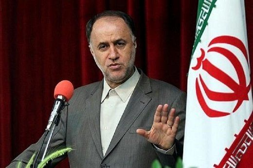 وزیر احمدینژاد: همه میخواهند آدم خوبه باشند