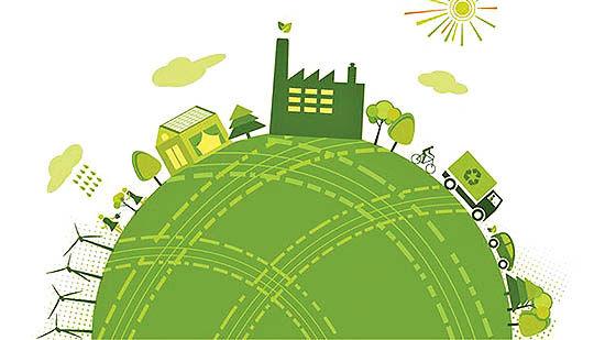 نقش سیستمهای خبره در تولید سبز