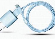 چرا نباید کابل شارژ را به دیگران قرض داد؟
