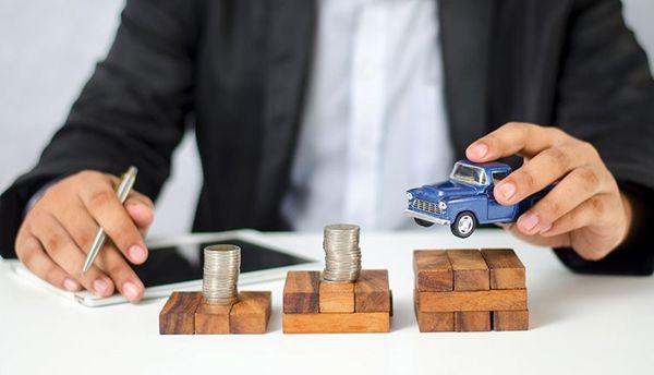 قیمت بیمه بدنه خودرو در سال 1400 چگونه محاسبه میشود؟