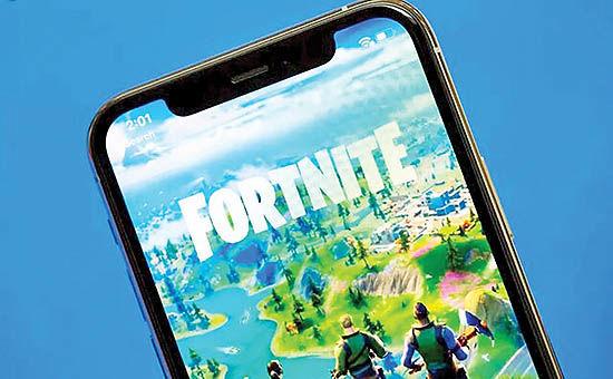 فروش اکانتهای بازی مسروقه در بازار یک میلیارد دلاری