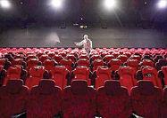 سینماهای بریتانیا  در بدترین شرایط ۲۴ سال اخیر