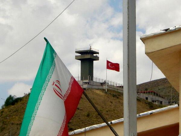 ماجرای محدودیت تردد ترکیه برای مسافران ایرانی