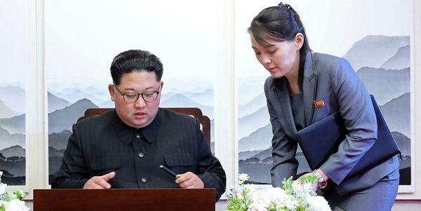 آخرین خبر درباره وضعیت جسمانی رهبر کره شمالی