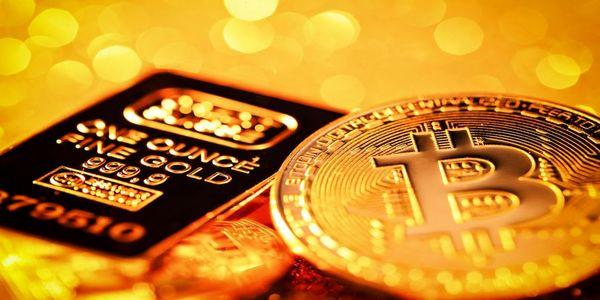 چرا قیمت طلا ریزش کرد؟