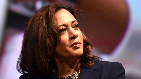 قدرتمندترین زن حال حاضر آمریکا را بشناسید