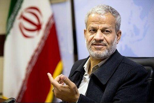 جبهه پایداری رقابتهای انتخاباتی ۱۴۰۰ را کلید زد