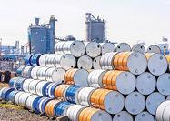ورود بازار نفت به عصر آشفتگی