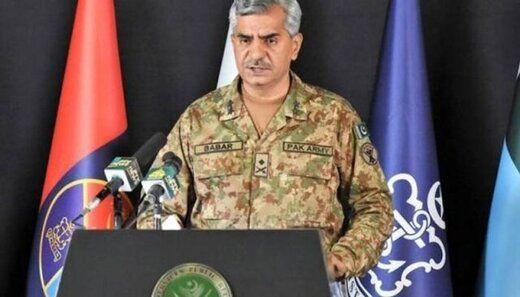 پاکستان مشارکت در جنگ پنجشیر را تکذیب کرد