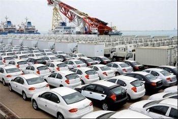 شرط آزادسازی واردات خودرو در سال آینده چیست؟