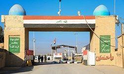 جزئیات تبادل ۴۰ زندانی ایرانی محکوم به حبس در عراق
