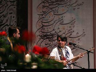 پرواز همای در تهران اوج گرفت