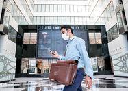 مسیریابی سهام از لنز بودجه عمرانی