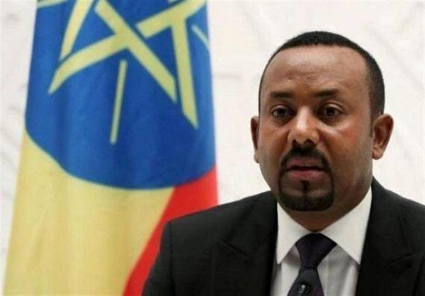 اتیوپی در آستانه جنگ داخلی