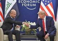 آمریکا در عراق به دنبال چیست؟
